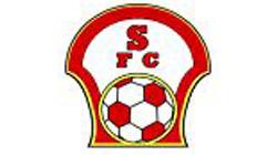Solväders FC