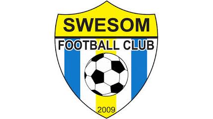 Swesom FC