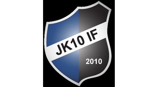 Jung/Kvänum 10 IF  (D3D)