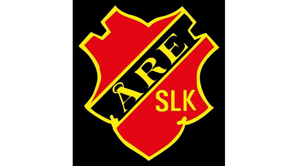 Åre Slalomklubb 02/03