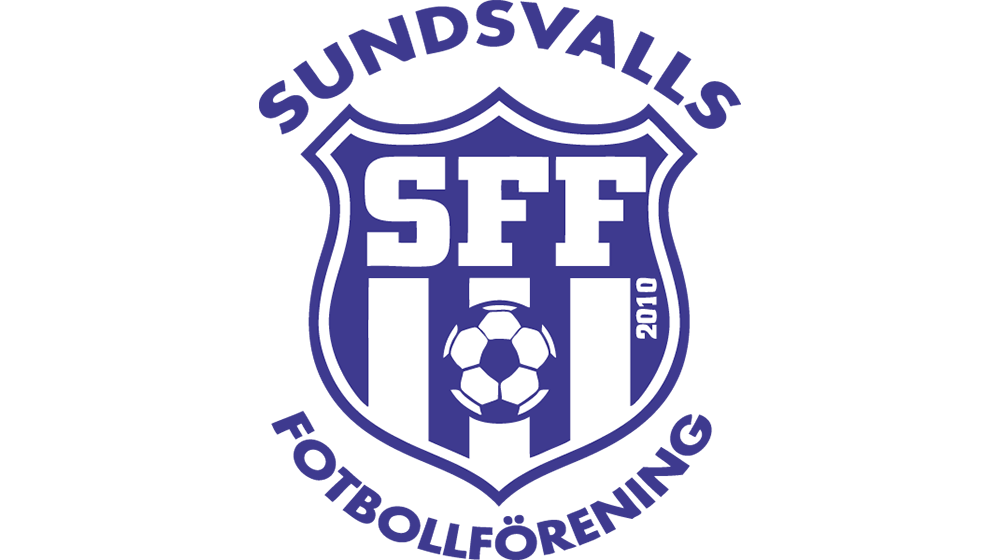 Sundsvalls FF P04