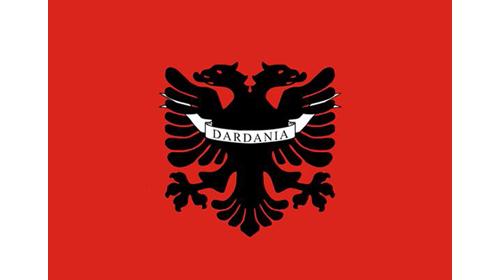 Dardania IF
