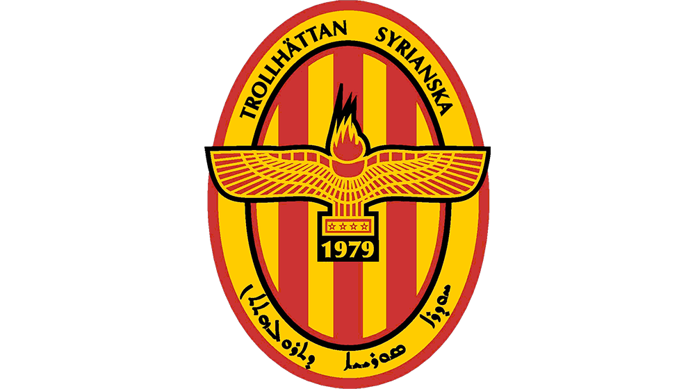 Trollhättans Syrianska FK