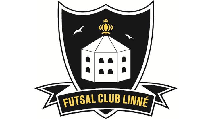 Futsal Club Linné (D5H)
