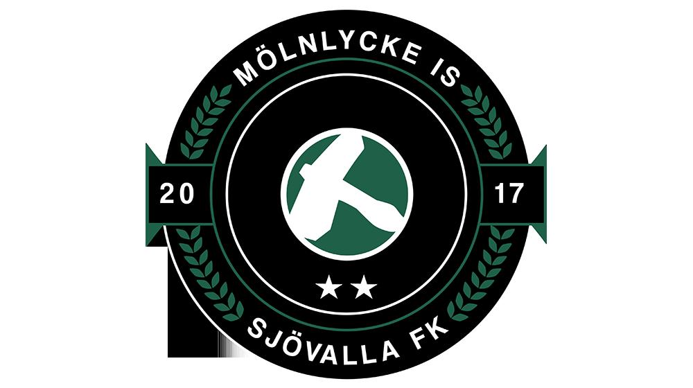 Mölnlycke-Sjövalla IS FK (D5H)