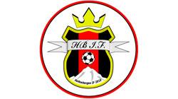 Hallonbergens IF