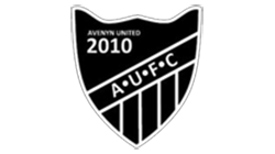 Avenyn United Futsal Club emblem