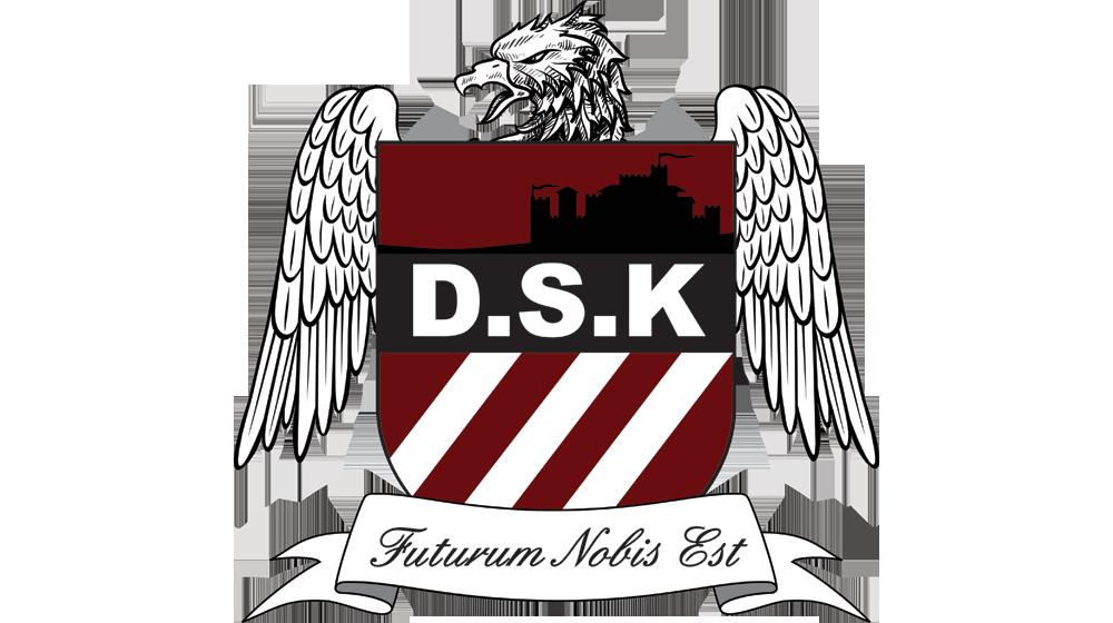 Diseröd SK (D6H)