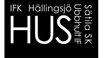Hus FF