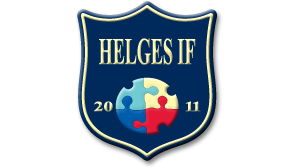 Helges IF