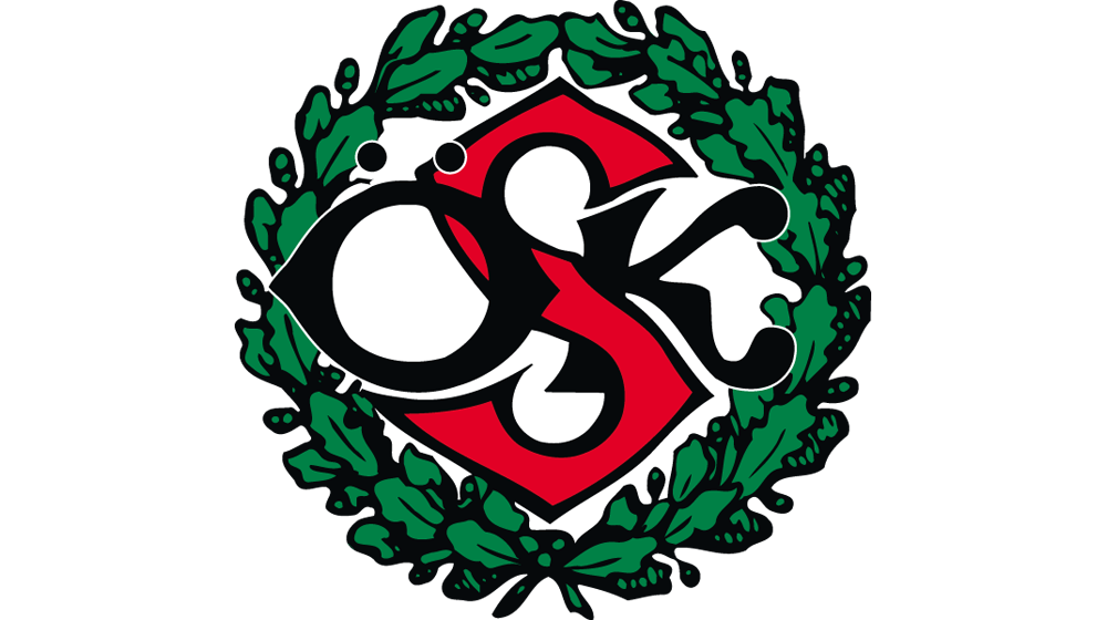 Örebro SK Futsalklubb emblem