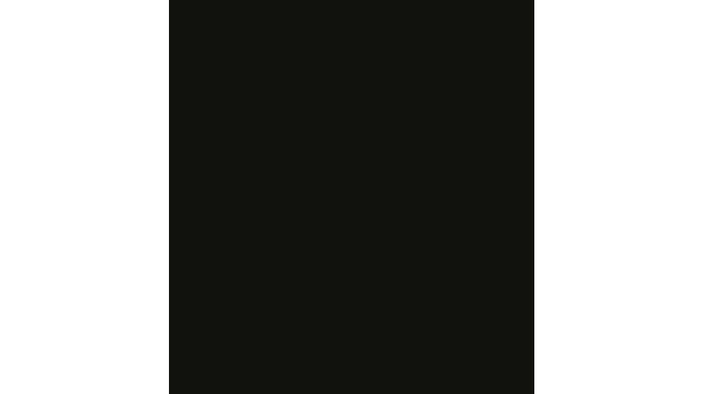 FC Boo