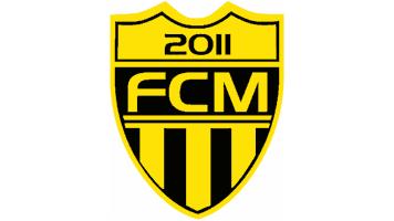Futsal Club Mellerud