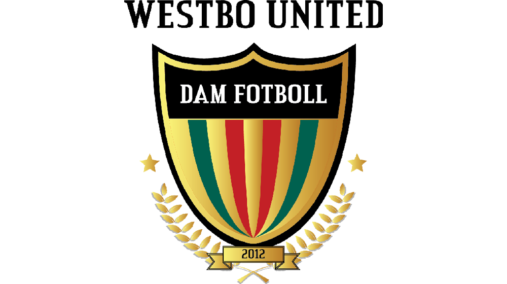 Westbo United DFF (D4)