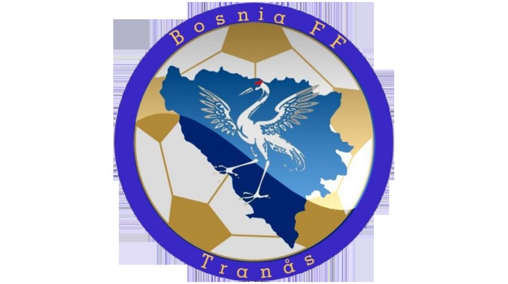 Bosnia FF Tranås (6)