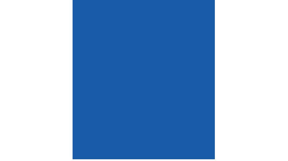 Tekniska Högskolan FC emblem