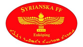 Syrianska FF Enköping (D5H)