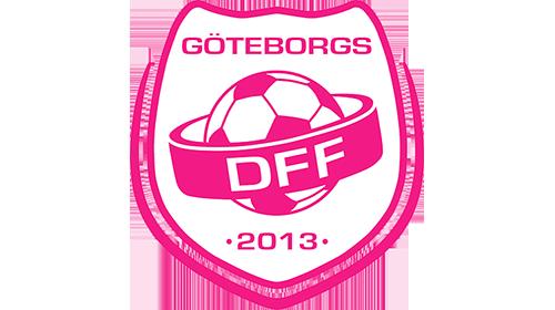 Göteborgs DFF (D1D)