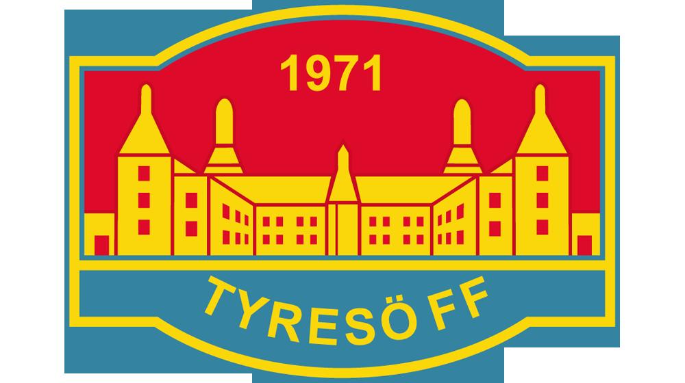 Tyresö emblem