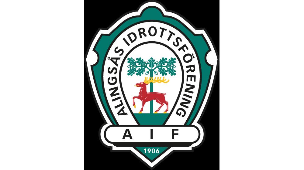 Alingsås IF FF (HJ)