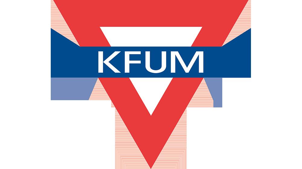 KFUM Linköping Dam