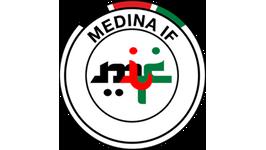 Medina IF (5)