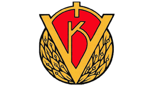 Vårgårda IK FK