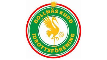 Bollnäs Kurd IF