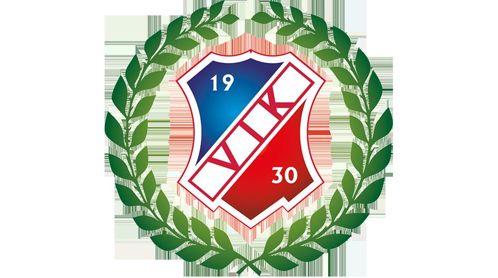 Viggbyholms IK FF 1