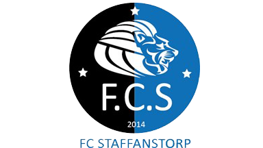 FC Staffanstorp