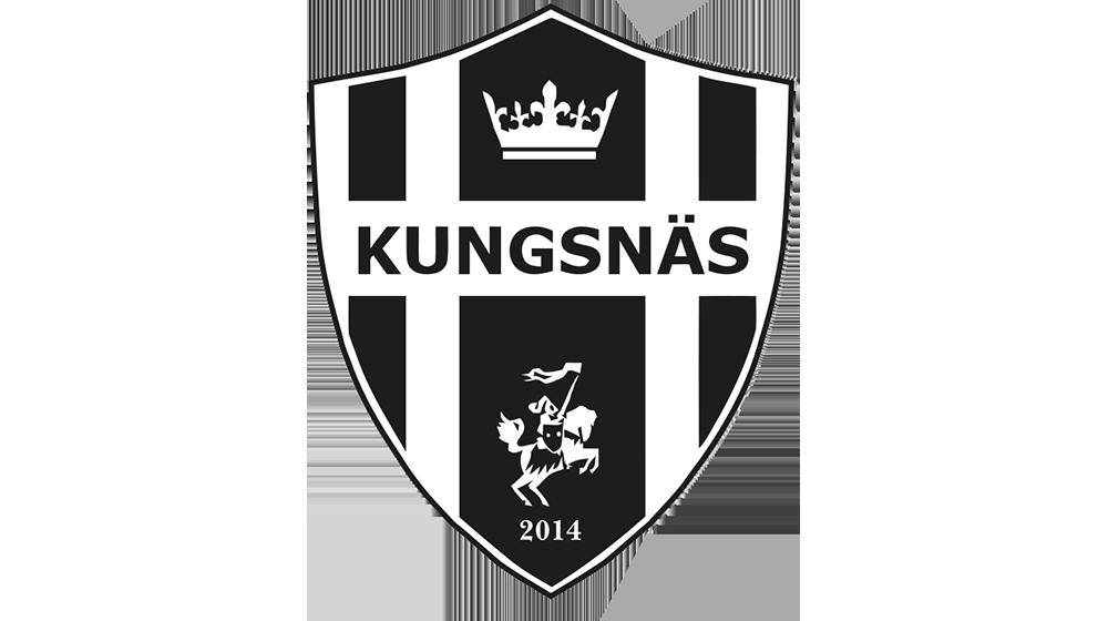 Kungsnäs FC P07