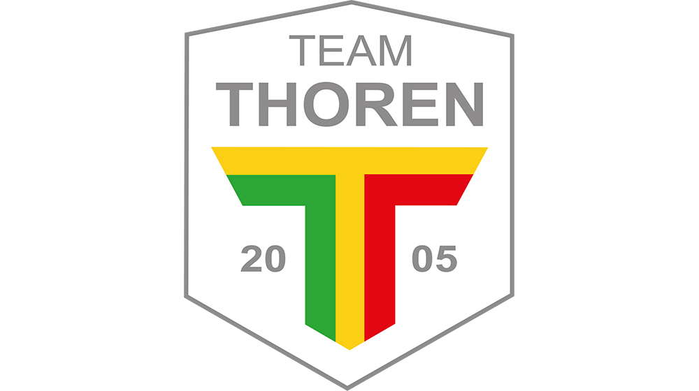 Team TG FF (Ettan)