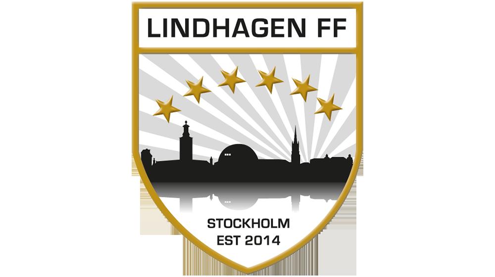 Lindhagen FF