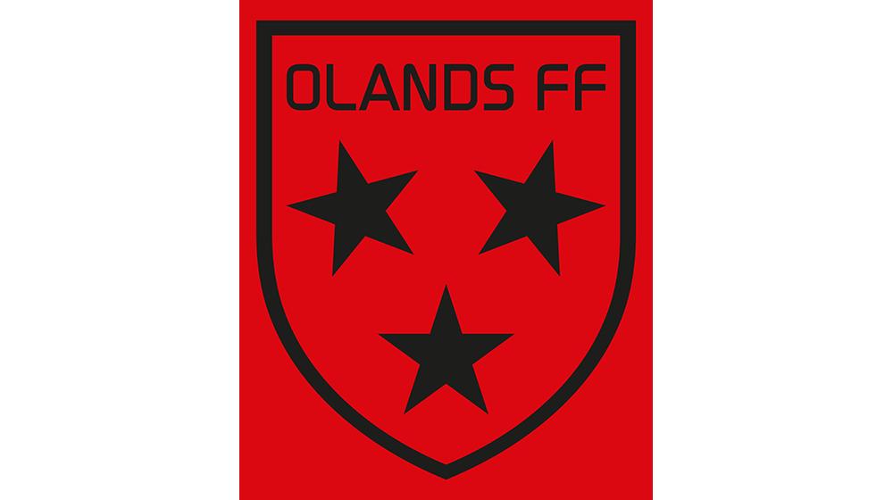 Olands FF (D5D)