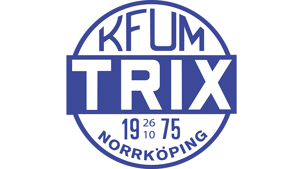 KFUM Trix