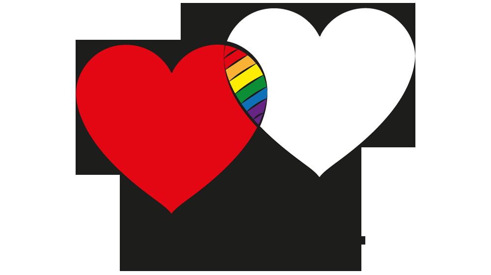 Lindahl FF