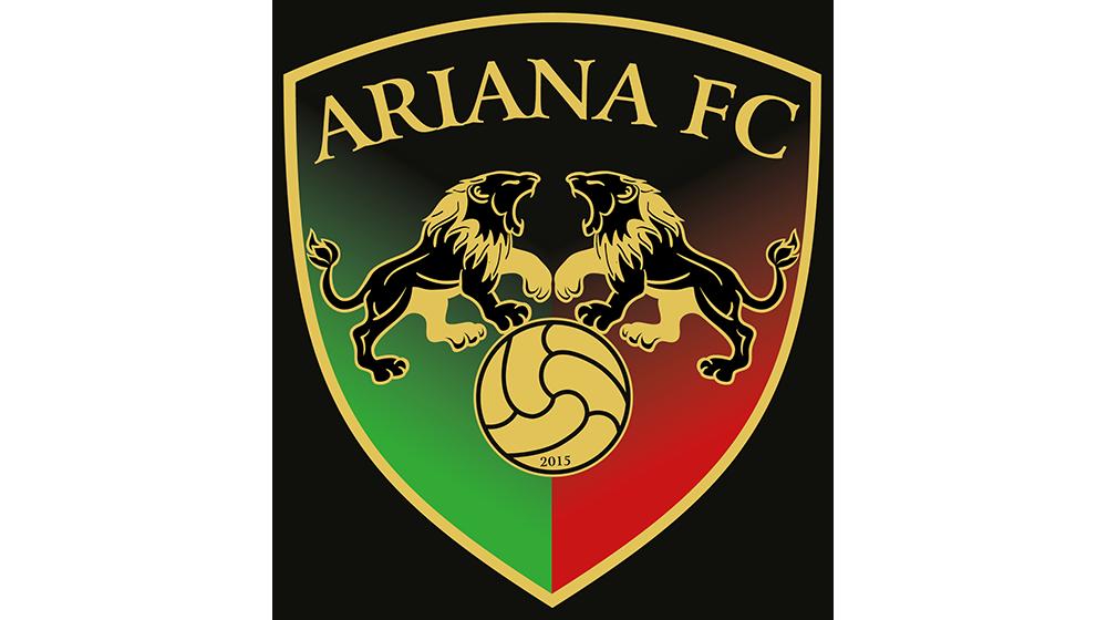Ariana FC (4)