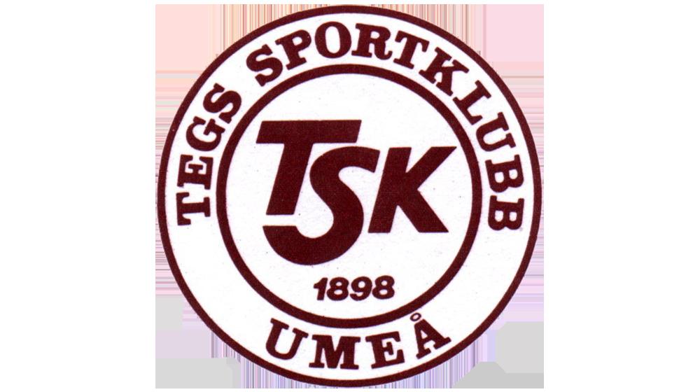 Tegs SK Fotboll