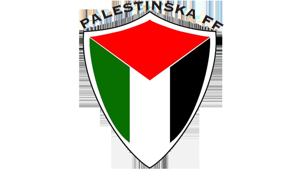Palestinska FF (D4H)