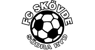 FC Skövde