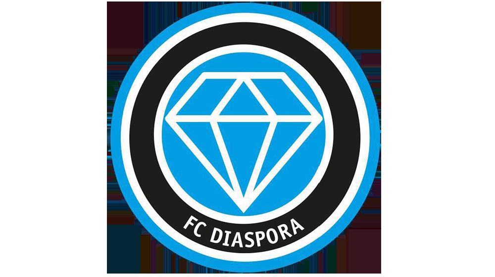 FC Diaspora