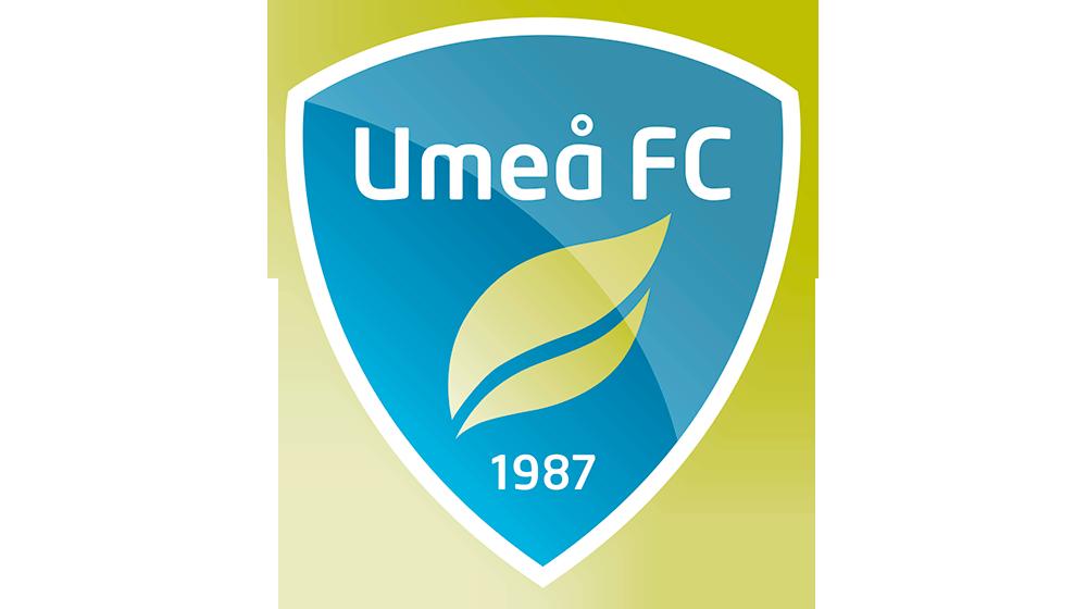 Umeå FC Akademi (D2H)