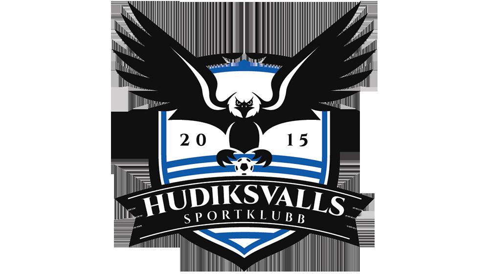 Hudiksvalls SK