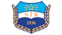 Sköndals IK FK 2