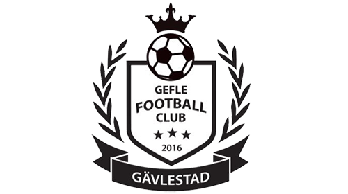 Gefle FC