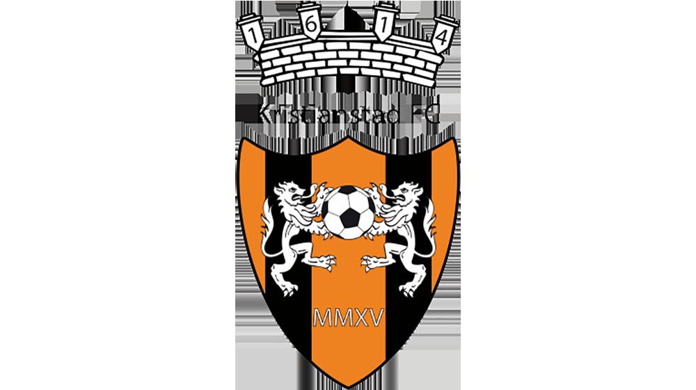Kristianstad FC (P19 Div.1)