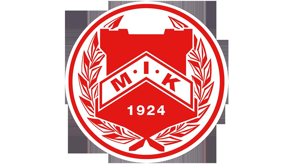 Mälarhöjdens IK Fotboll 2