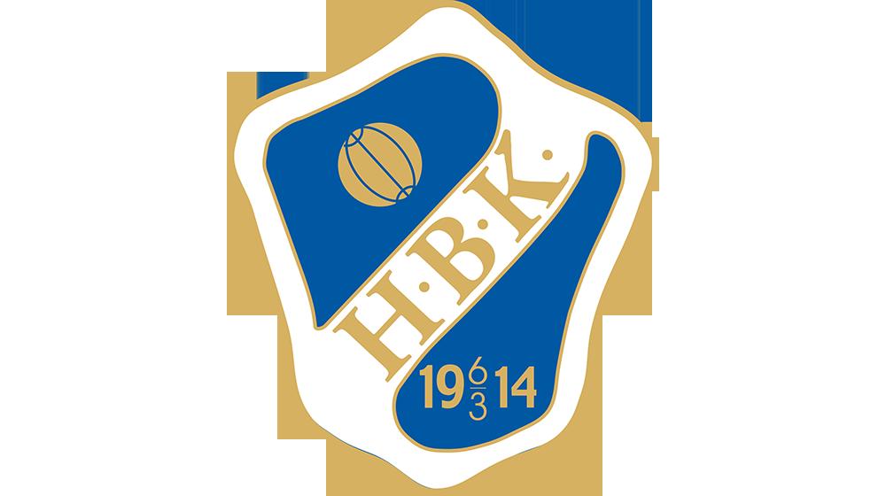 Halmstad emblem