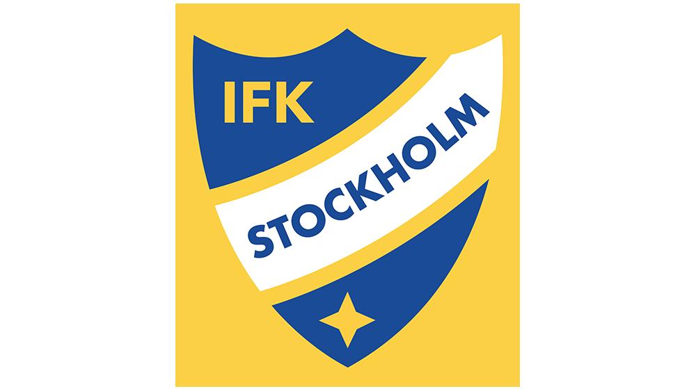 IFK Stockholm FK Röd A