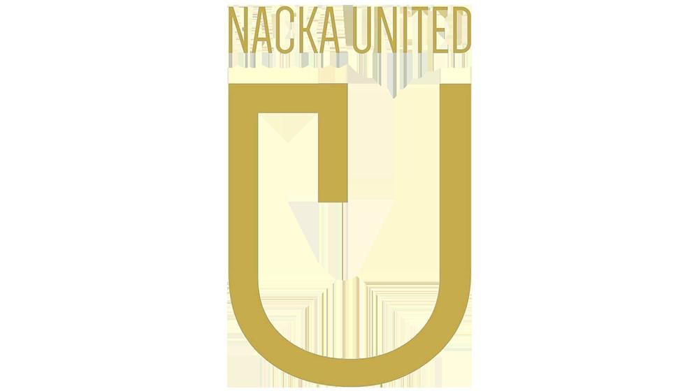 Nacka United FF